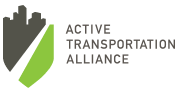 Active Transportation Alliance