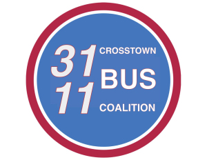 featured image Increase transit funding so we can bring back #11 bus