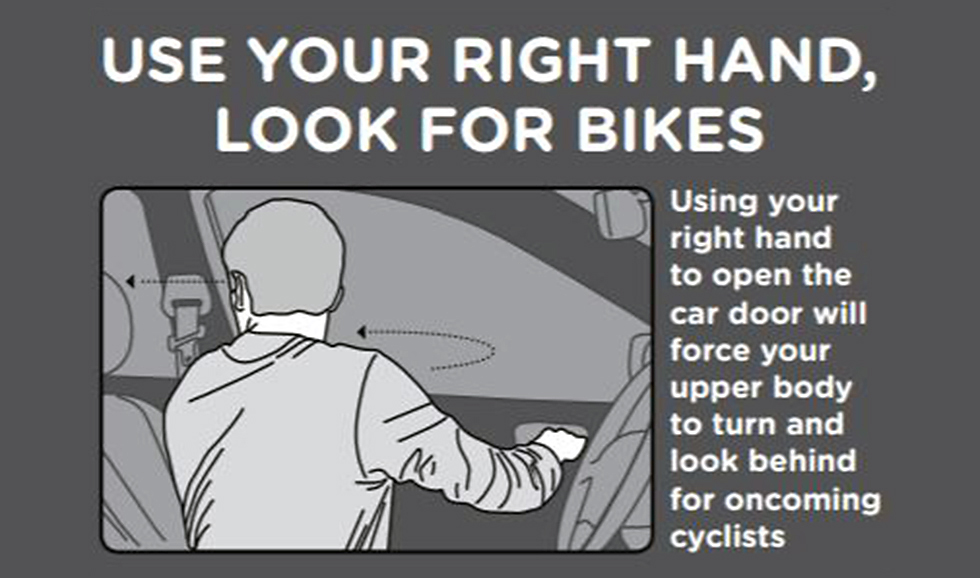 featured image Bike safety bills move forward in Springfield