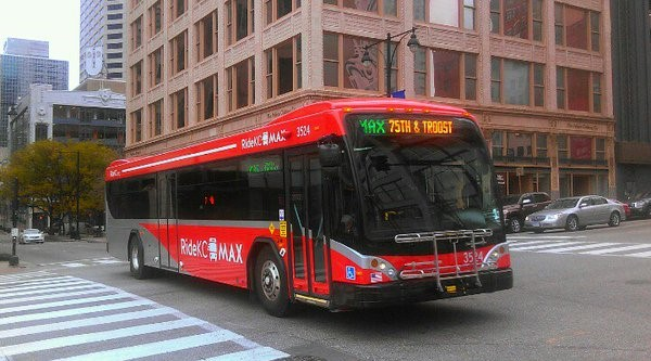 featured image Kansas City builds on BRT's legacy of success